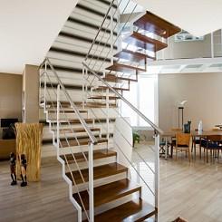 Escaleras 014